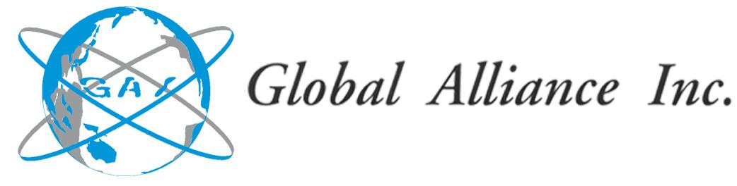 グローバルアライアンス株式会社
